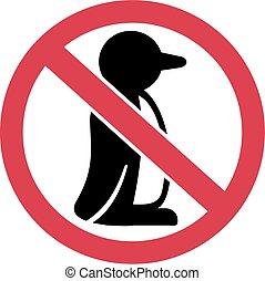 proibidas, pingüins