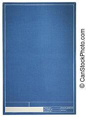 Project Blueprints - Sheet of Texture Blueprint Project Page...