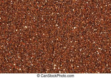 project., grayish-brown, plano de fondo, único, resplandor, su
