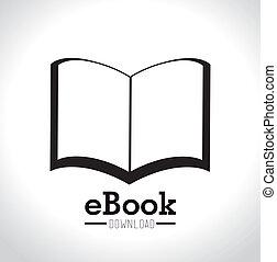 projektować, ebook