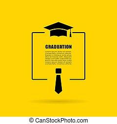 projeto caixa, texto, graduação