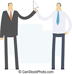projeto, conjunto, gerência, internet