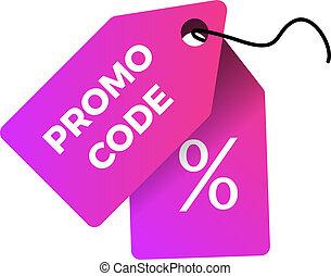 promo code voucher - Promo code voucher . Promocode discount...