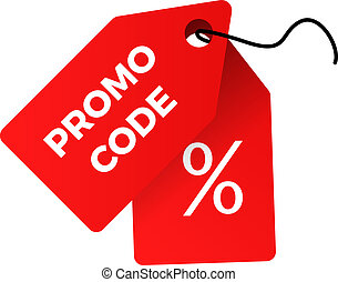 promo code voucher - Promo code voucher . Promocode discount...