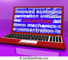 Promo Computer Shows Promotions Discounts And Sale