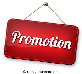 promozione