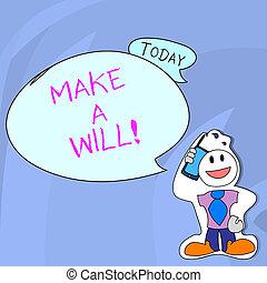 properties., 概念, 単語, 準備しなさい, ビジネス, テキスト, 作りなさい, 法的, 執筆, 遺産, ...