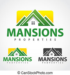 Properties Symbol
