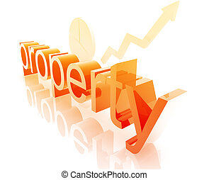 Property real estate improving - Property real estate...
