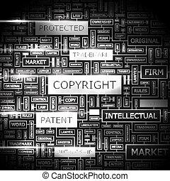 propiedad literaria