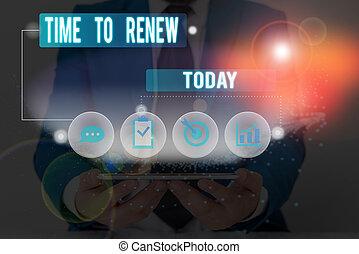 propiedad, seguro, vida, renew., acquired, escritura, tiempo...