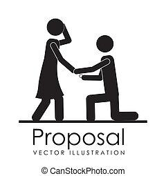 proposal design