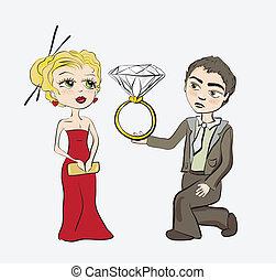 Proposal Illustration
