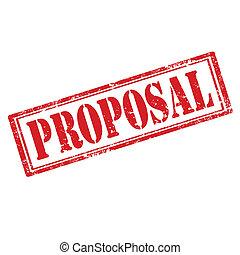 proposal-stamp