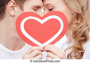 proposta, amor