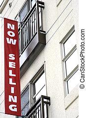 propriedade imobiliária venda