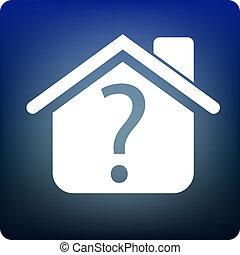 propriedade, pergunta
