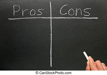 pros, escroqueries, blackboard., écriture