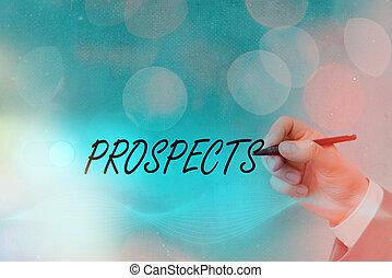 prospects., 潜在性, ポジション, 顧客, 適用, データ, 写真, 候補者, グラフィックス, セキュリティー, バイヤー, 印, テキスト, 網, system., ∥あるいは∥, 概念, 提示, 仕事, 情報, ナンキン錠