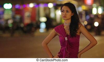 video sexo con prostitutas niñas prostitutas tailandia