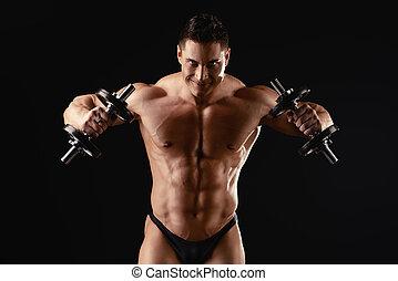 proteïne, dieet