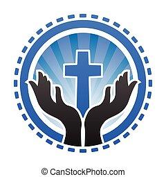 protect Christ