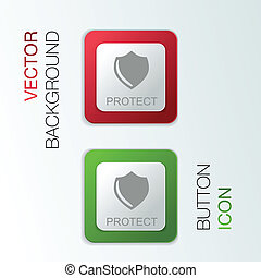 protection, bouclier