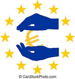 protection, euro
