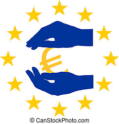 Protection for Euro
