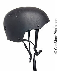 Protection helmet for sports