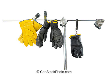 protective gloves - professional gloves to protect your...