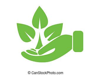 protezione ambientale