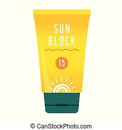 protezione sole, sunscreen, cura