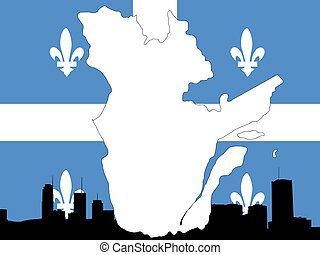Province of quebec