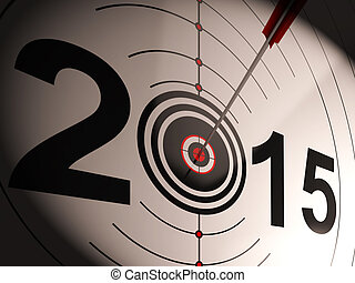 proyección, exitoso, futuro, blanco, 2015, exposiciones