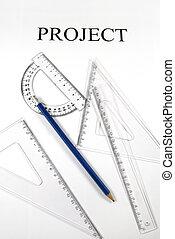 proyecto