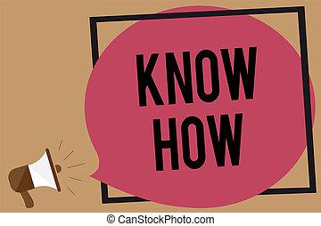 prozess, foto, idee, lautsprecher, sachen, schreibende, merkzettel, vortrag halten , sie, megaphon, how., listen., geschaeftswelt, ausstellung, lernen, wissen, schreien, wille, zeit, showcasing, laut, schrei, talk, zuerst