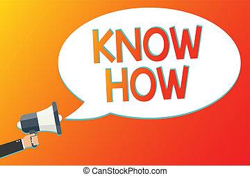 prozess, foto, idee, sprechende , lautsprecher, sachen, schreibende, merkzettel, vortrag halten , sie, megaphon, how., listen., geschaeftswelt, ausstellung, lernen, wissen, schreien, wille, zeit, showcasing, schrei, talk, zuerst