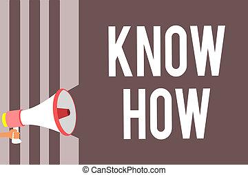 prozess, foto, lautsprecher, sachen, schreibende, vortrag halten , besitz, begrifflich, sie, how., listen., geschaeftswelt, ausstellung, lernen, hand, telefon, wissen, schreien, mann, wille, zeit, showcasing, talk, zuerst