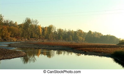 prut, rivière, 10