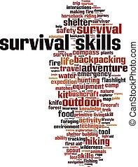 przeżycie, skills-vertical.eps