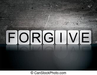 przebaczać, taflowy, beletrystyka, pojęcie, i, temat