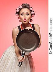 przedimek określony przed rzeczownikami, obiad, jest,...