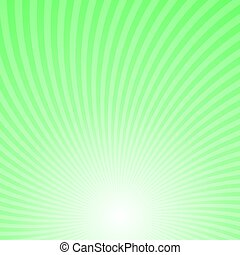 Psychedelic spiral pattern background