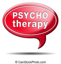 psycho therapy