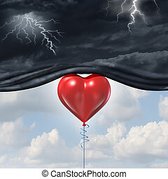 Psychology Of Human Love