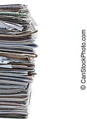 pubblicazione periodica