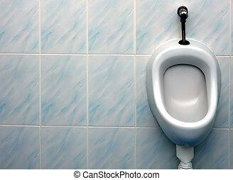 Public sanitary engineering