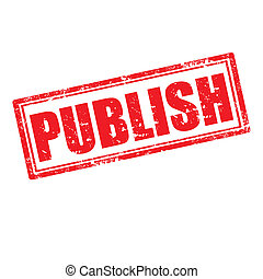 publish-stamp