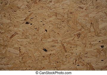 puce planche bois board puce. Black Bedroom Furniture Sets. Home Design Ideas